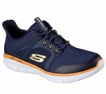 Skechers 52652 Synergy 2.0 Navy