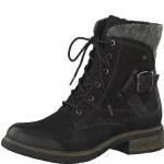 Tamaris 25101-21-001 Black