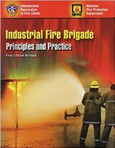 Ind. Fire Brigade:P&P Revised