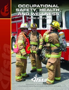 Occupational Safety, Health, and Wellness, 3rd Edition (Current)