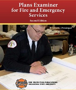 Plans Examiner 2nd Ed