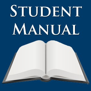 Hazardous Materials Incident Commander Student Manual