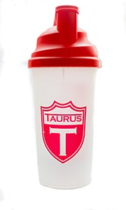 Official Taurus Shaker Cup