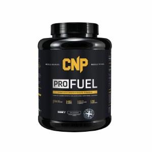 Pro-fuel
