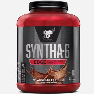 Syntha Edge Chocolate Milkshak