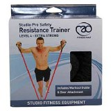 Resistance Trainer Extra Strng