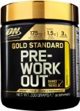 Gold S Pre Workout Pineapple