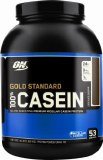 Gold Standard Casein Chocolate