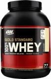 Gold Standard Whey Vanilla