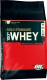 Gold Standard Whey Double Choc