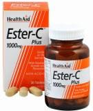 Ester C 1000mg Plus