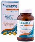 Immutone Shark Liver Oil