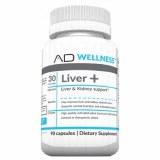 Liver+