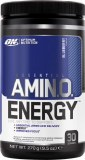 Amino Energy Blueberry