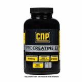 Pro Creatine E2