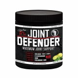 Joint Defender Lemon Lime