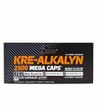 Kre-Alkalyn 2500 Mega