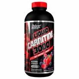 Liquid Carnitine 3000 Berry