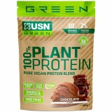 USN Plant Protein Chocolate