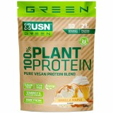 USN Plant Protein Vanilla