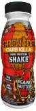 Carb Killa Shake Peanut Nutter
