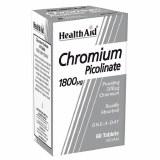 Chromium Picolinate 200ug