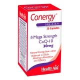 Conergy CoQ-10 20mg