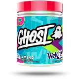 Ghost Amino Welch's Grape