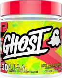 Ghost BCAA Lemon