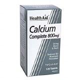 Calcium Complete 800mg