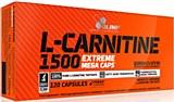L-Carnitine 1500 Extreme
