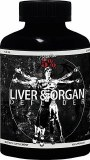 Liver & Organ Defender