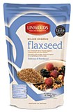 Org Milled Flaxseed