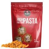 High Protein Pasta