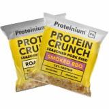 Proteinium BBQ