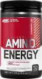Amino Energy Straw and Lime