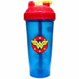 WonderWoman Shaker