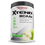 Xtend Green Apple