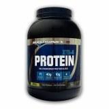 Express Protein XTR-4 Vanilla