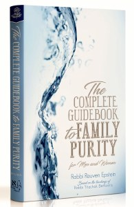 Guidebook To Famiily Purity