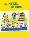 A Pitzel Purim