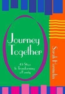 49 Steps - Transforming Family