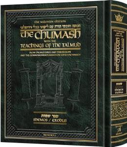 Teachings of Talmud - Vayikra