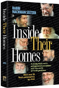 Inside Their Homes