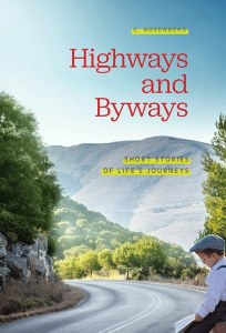 Highways and Byways