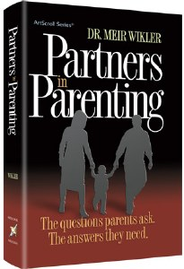 Partners In Parenting