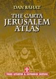 The Carta Jerusalem Atlas