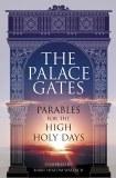Palace Gates - High Holidays