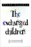 The Exchanged Children