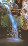 Garden Of The Souls